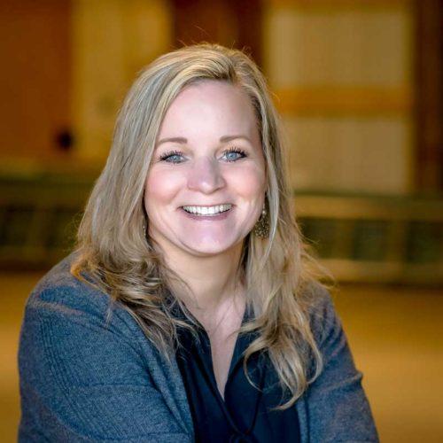 Kari Abbott